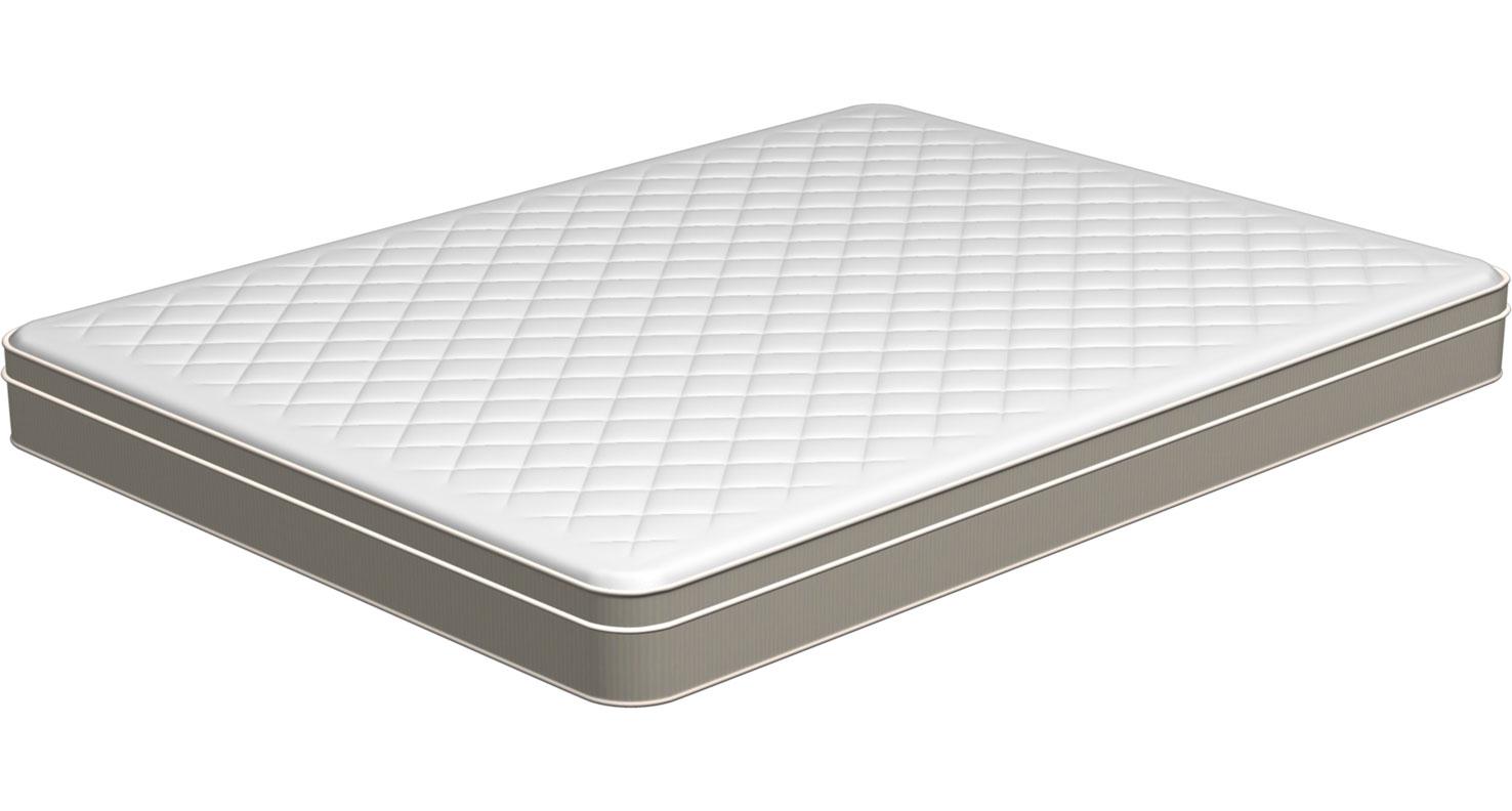 parklane rv the explorer rv innerspring mattress
