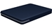 Zippered Mattress Cover - Protect