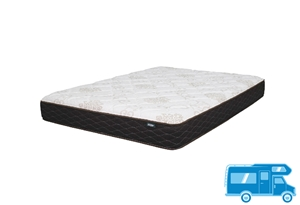 The Adventurer Gel Memory Foam RV Mattress