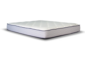 The Explorer RV Mattress