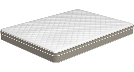 Rv Innerspring Mattresses